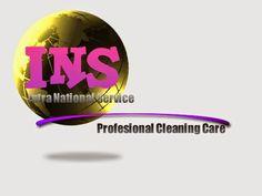 intranasionalservice jasa cuci karpet,cuci sofa dan springbed, poles marmer