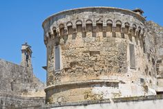 Γνωρίστε τα ελληνικά χωριά της Ιταλίας Pisa, Tower, Building, Travel, Greece, Rook, Viajes, Computer Case, Buildings
