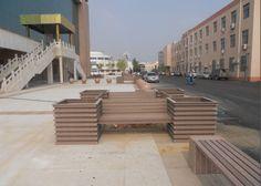 wpc houses decking,waterproof vinyl plank floor,suppliers of pvc decking in northern ireland,