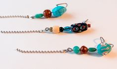Hey, I found this really awesome Etsy listing at https://www.etsy.com/listing/460095402/fan-pulls-set-of-three-turquoise