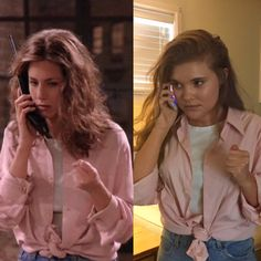 I Dressed Like Rachel Green for a Week and Here's What Happened – avewill Informations About I Dress Rachel Green Outfits, Rachel Green Costumes, Friends Rachel Outfits, Estilo Rachel Green, Rachel Green Style, Friend Outfits, Rachel Green Quotes, Rachel Green Fashion, Green Outfits For Women