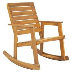 Adirondack Rocking Chair Plans : The Beauty Of Recycled Plastic Adirondack  Chairs   Chair Plans DIY U0026 Blueprints   Rocking Chairs   Pinterest   Rocking  ...