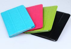 2017 Fashion Case cover for 7 inch aoson m701fd tablet pc for aoson m701fdtablet pc #Affiliate