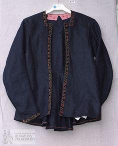 Bell Sleeves, Bell Sleeve Top, Tops, Women, Fashion, Moda, Fashion Styles, Fashion Illustrations, Woman