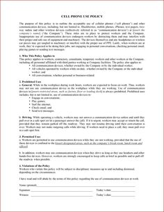 Personal Loan Contract Sample 5 Loan Agreement Templates To Write Perfect  Agreements, Loan Agreement Template Loan Contract Form With Sample, ...