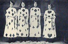 toutes les filles s'appellent Alice...No.11 (Ge Ne)