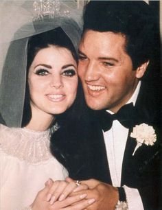 pictures to buy of elvis and priscilla wedding | elvis-and-priscilla-wedding.jpg