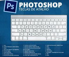 AtalhoPhotoshop.jpg (787×646)