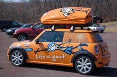 wrapped car travel - Google zoeken