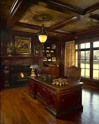 Image result for dream homes interior