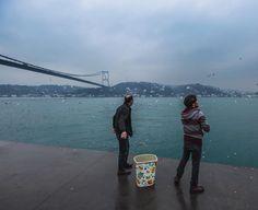 Günaydın  Good morning #lifeinistanbul #istanbul 2016