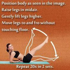 Best Lower Ab Exercises for Women www.pinkpowerhealthandwellness.com Or www.bigdaddyplexus.com makemoneywithalissia@gmail.com stretching tips, flexibility
