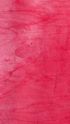 Wood Work Nature Pattern Red Texture