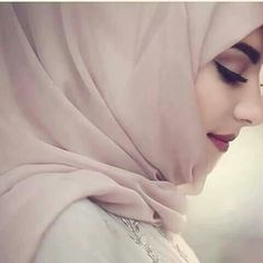Dp for Muslim Girls in Arab Style Hijab for Social Media Arab Girls Hijab, Muslim Girls, Muslim Couples, Hijabi Girl, Girl Hijab, Stylish Hijab, Stylish Girl, Hijab Chic, Niqab Fashion