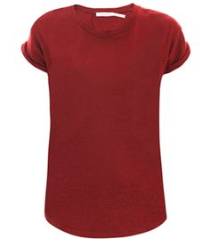 Rigi T-Shirt by Isabel Marant Etoile  #Matchesfashion