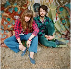 """Beach House - """"The heart is a stone and this is a stone that we throw"""""""