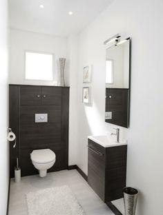 meuble-wc-suspendu-copier-en-blanc-et-noir-pour-votre-confort-et-le-luxe-de-votre-design-de-la-maison                                                                                                                                                                                 Plus