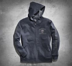 The skull hoodie is one of our hottest retail items. Wear it confidently with anything, anywhere.