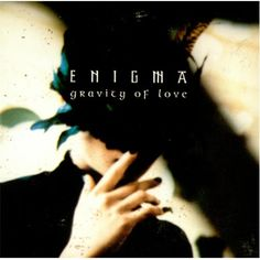 """For Sale - Enigma Gravity Of Love Germany Promo  CD single (CD5 / 5"""") - See this and 250,000 other rare & vintage vinyl records, singles, LPs & CDs at http://991.com"""