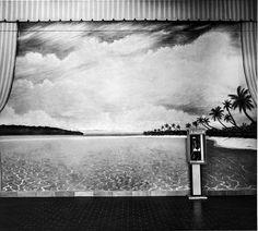 anthony luke's not-just-another-photoblog Blog: Photographer Profile ~ Graciela Iturbide