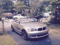 2009 BMW 128i - Fayetteville, NC  #4886656188 Oncedriven