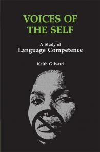 Voices of the Self | Africana Studies | Wayne State University Press