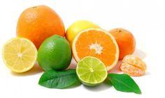 citricos remedios naturales para el acido urico