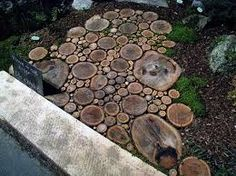 patio designs on a budget - Google Search