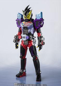 Kamen Rider Kabuto, Kamen Rider Zi O, Kamen Rider Toys, Power Rangers, Godzilla, Gates, Action Figures, June, Marvel