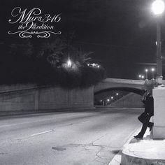 Murs: Murs 3:16 - The 9th Edition | Album Reviews | Pitchfork