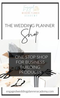 If someone would have told me there was a shortcut to email responses, figuring out workflows, and industry cheat sheets when i first started my business, Steps In Planning, Party Planning, Wedding Coordinator, Wedding Events, Wedding Themes, Wedding Vendors, Free Wedding, Our Wedding, Trendy Wedding