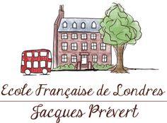 Logo for Primary School