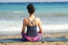 Accessories to Help with Meditation