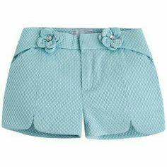 Resultado de imagem para юбка для девочки майорал