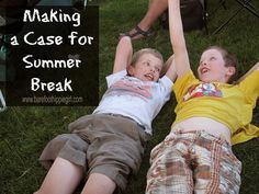 Do you year round or do you take a summer break? Year round schooling or not (on your life! Make A Case, Home Schooling, Girl Blog, Your Life, Savannah Chat, Barefoot, Lifestyle Blog, Homeschool, Parenting