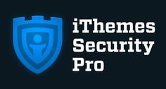 iThemes Security Pro v3.0.2 – WordPress Security Plugin