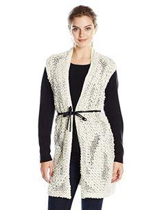 831284a34b Women s Sweater Vests - NICZOE Womens Blended Vest  gt  gt  gt  More info