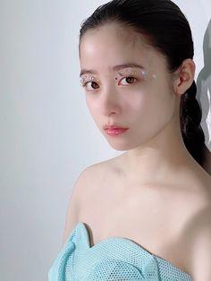 Hashimoto Kanna, Japanese Makeup, Asian Woman, Actresses, Shit Happens, Twitter, Instagram, Beautiful, Asian Ladies