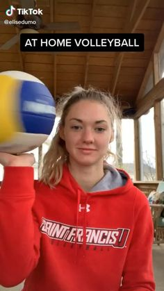 Volleyball Tryouts, Volleyball Skills, Volleyball Practice, Volleyball Training, Volleyball Outfits, Coaching Volleyball, Volleyball Pictures, Volleyball Gifts, Volleyball Videos