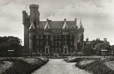 Picture of Thurso Castle