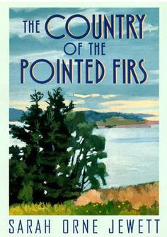 47 best gratis ebooks images on pinterest literature free ebooks the country of pointed firs by sarah orne jewett fandeluxe Image collections