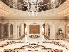 Living-Room-Design-qatar-0003