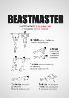Workout routine for men, workout for beginners, total ab workout, ab Total Ab Workout, Abs Workout Video, Six Pack Abs Workout, Ab Workout Men, Calisthenics Workout, Calisthenics Program, Beginner Calisthenics, Hero Workouts, Cardio Kickboxing