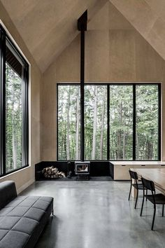 8 Invincible Tips AND Tricks: Minimalist Home Architecture Natural Light colorful minimalist home decor.Simple Minimalist Home Apartment Therapy minimalist interior dining simple.Minimalist Home Art Minimalism. Interior Design Minimalist, Minimalist Home Decor, Modern Minimalist, Minimalist House, Minimalist Bedroom, Minimalist Kitchen, Modern Home Design, Minimal House Design, Minimalist Window