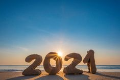 here is a big collection of happy new year 2021 wallpaper and images. Happy New Year Pictures, Happy New Year Photo, Happy New Year Wallpaper, Happy New Year Background, Funny New Year, Happy New Year Wishes, Happy New Year Greetings, New Year Photos, Quotes About New Year