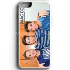 Cute Nash Grier Cameron Dallas Matt Espinosa iPhone 7 Case | aneend