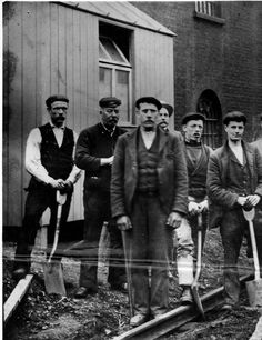 1934 Irish working-class costume - Google Search