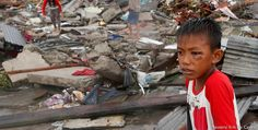Haiyan Emergency Response Mobilized Amid Massive Devastation —As hundreds of thousands in the Philippines suffer amid stunning devastation, AmeriCares are working nonstop to help survivors of super Typhoon Haiyan.