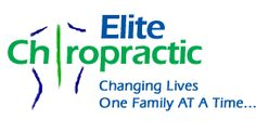 Elite Chiropractic - I want to go to this guy! He understands scoliosis!