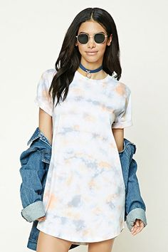 Women - Dresses - Casual -  Forever 21 Canada English